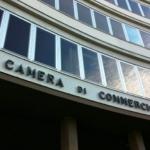 CONTRATTI INTERNAZIONALI E CAUSE DI FORZA MAGGIORE PER EMERGENZA COVID-19